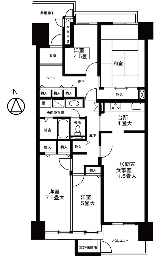 201601間取り.jpg